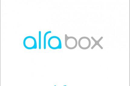 Alfa Box